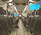 Interior of SNCB Desiro ML (Class AM08 08161 at Antwerp Central Station, DSCF4795).jpg