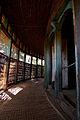 Interior of Ura Kidane Mehret.jpg