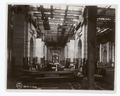 Interior work - structural framework above a room of marble arches (NYPL b11524053-489612).tiff