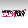 International Drag Day Logo 2010.png