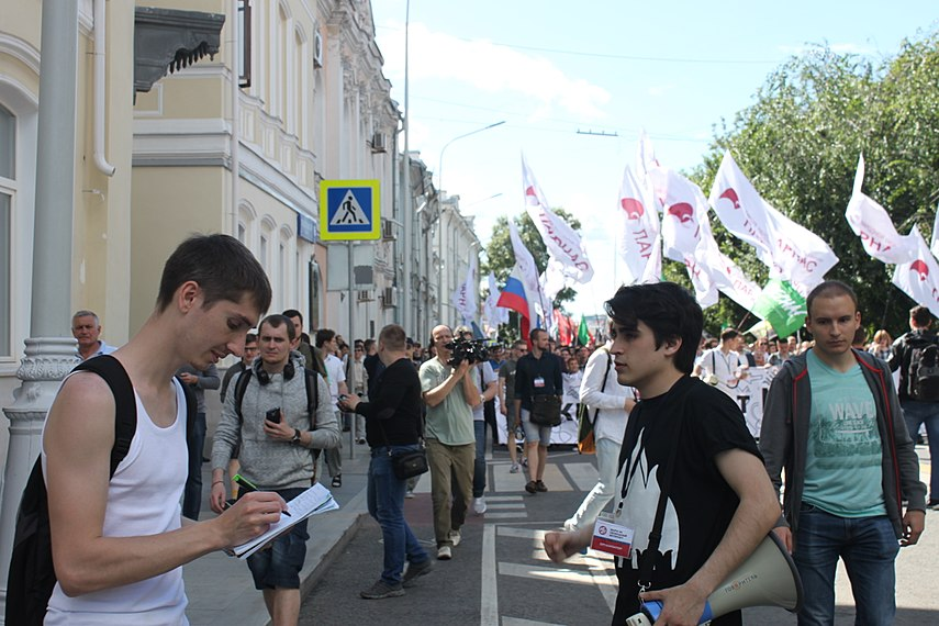 Internet freedom rally in Moscow (2017-07-23) 119.jpg