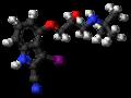 Iodocyanopindolol-3D-balls.png