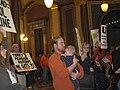 Iowa Legislature 014 (6674588255).jpg