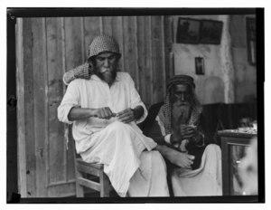 Iraq, men LOC matpc.13287.tif