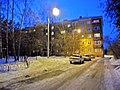 Irkutsk. Akademgorodok. February 2013 - panoramio (177).jpg