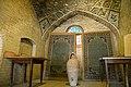 Irnn016-Shiraz-Meczet kolorowy.jpg
