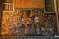 Irns053-Isfahan-Pałac 40 Kolumn.jpg
