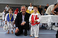 Isaac Mansour Morris Iemma Lui Cantali (6271449515).jpg