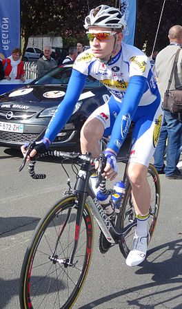 Isbergues - Grand Prix d'Isbergues, 21 septembre 2014 (C02).JPG