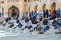 Isfahan 2020-04-24 32.jpg