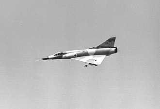IAI Nesher - Israeli Nesher over the Golan Heights during the Yom Kippur War
