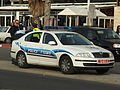 Israeli police Skoda 6921.JPG