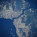 IstanbulStrait-NASA.jpg