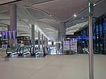 Istanbul Aiport ISL to D.jpg