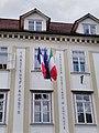 Istituto Italiano di Cultura and Institut Français in Ljubljana.jpg