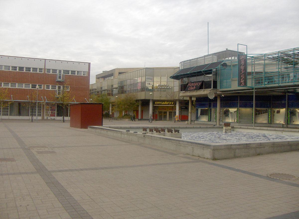 Kuopio Te Toimisto