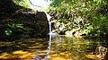 Itabirito - State of Minas Gerais, Brazil - panoramio (3).jpg