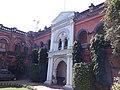 Itachuna Rajbari 08.jpg