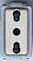 Italian socket P 17-11.jpg