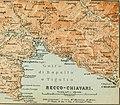 Italy - handbook for travellers (1906) (14777735941).jpg