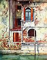 Italy by Frank Fox (36).jpeg