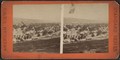 Ithaca, N.Y, from Robert N. Dennis collection of stereoscopic views 2.png