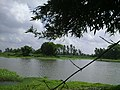 Its uttar pradesh.jpg