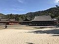 Itsukushima Shrine from west side 2.jpg