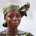 Ivorian woman crop.jpg