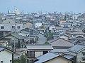 Iwamurada, Saku, Nagano Prefecture 385-0022, Japan - panoramio (2).jpg