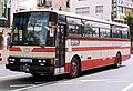 Iwatekenhokubus P-RA53TE fuzizyuu.jpg