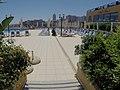 Ix-Xatt Ta' San Ġorġ, San Ġiljan, Malta - panoramio (31).jpg
