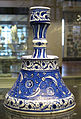 Iznik candle holder ca 1525.jpg