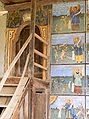 Izvora-church-entrance-3.jpg