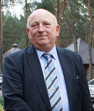 Резултат с изображение за Юзеф Олекси