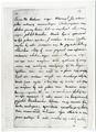 Józef Piłsudski - Fotokopie listów Józefa Piłsudskiego do Leonardy Lewandowskiej - 701-001-016-001.pdf