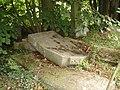 Jüdischer Friedhof St. Pölten 006.jpg