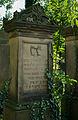Jüdischer Friedhof Worms-4273.jpg