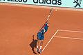 J-W Tsonga - Roland-Garros 2012-J.W. Tsonga-IMG 3588.jpg