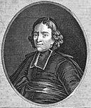 J. Meslier (gravure 1802).jpg