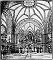 J. Otzen Ringkirche Wiesbaden interior.jpg