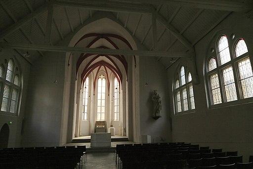 J27 069 Marienkirche