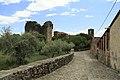 J28 749 Castillo de Valverde, Iglesia de la Virgen de Fuentes claras.jpg