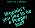 J5 pepper copy.png