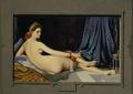 JAD Ingres - Fatima en Odalisque - Mahmoud Khalil Museum Cairo.png