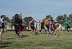 JBLE hosts Women's History Month competition 160324-F-KB808-044.jpg
