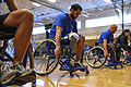 JBSA-Randolph hosts Air Force Wounded Warrior Adaptive Sports and Reconditioning Camp 150120-F-GV347-251.jpg