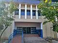 JNV Kannur Academic Block.jpg