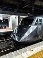 JR九州787系電聯車.jpg