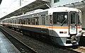 JRC373 Fujikawa.jpg